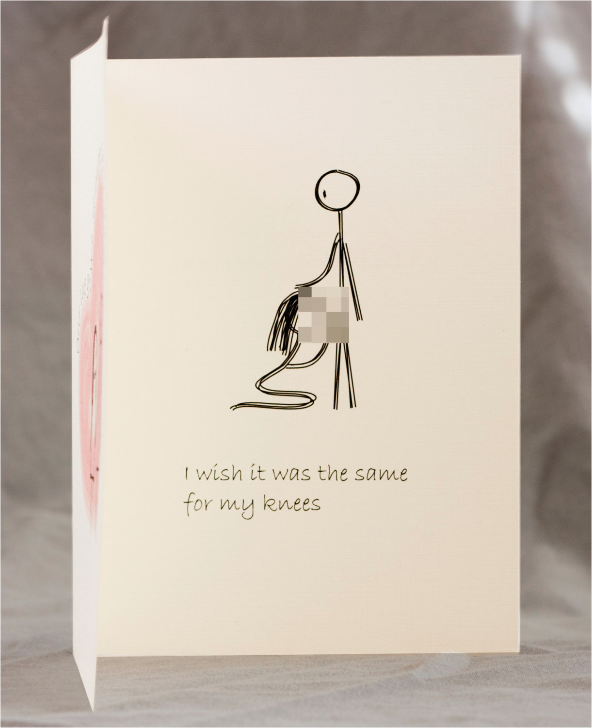 Sexy Birthday E Card Funny Mature Adult Dirty Naughty Cute Love Greeting Card for