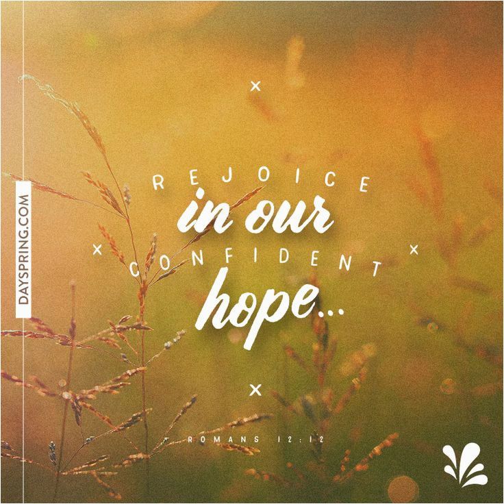 shareable scripture ecards dayspring hope pinterest