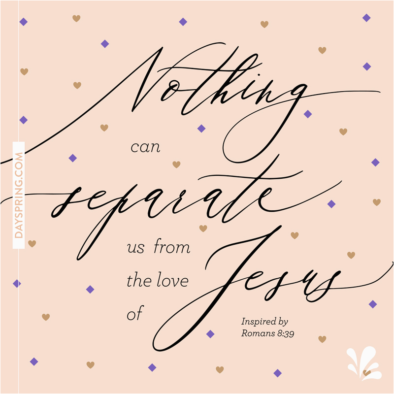 shareable scripture ecards dayspring