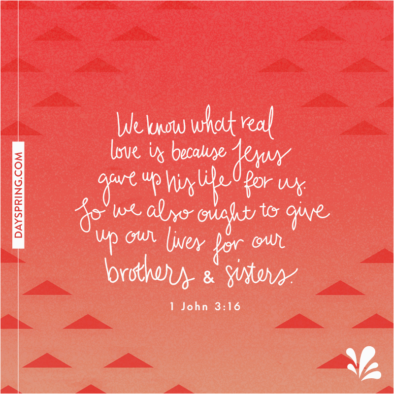 Shareable Birthday Cards Shareable Scripture Ecards Dayspring