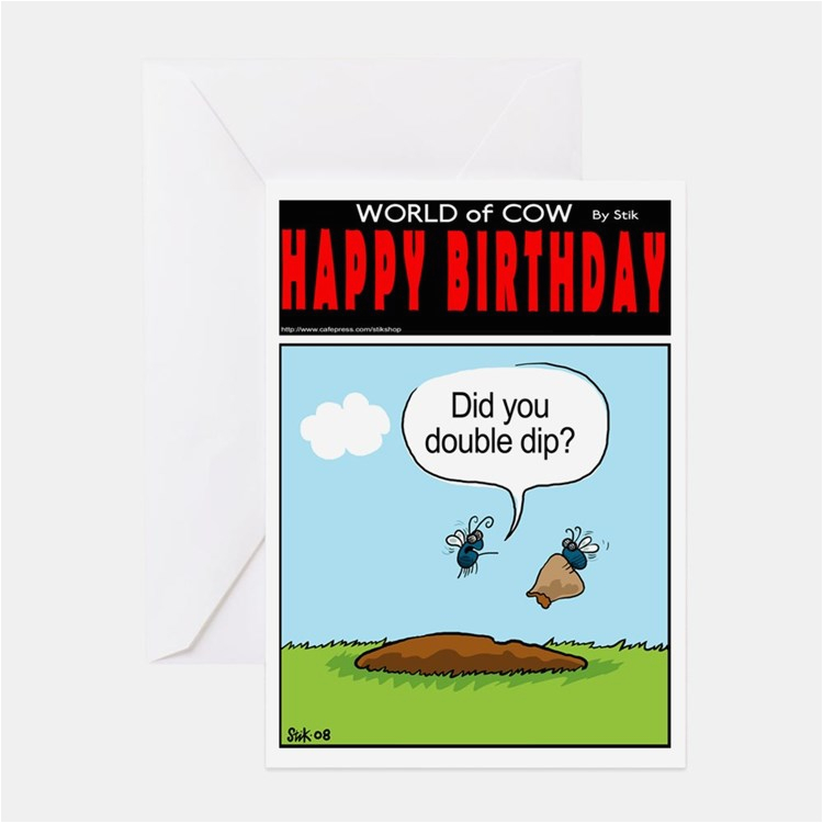 shit birthday greeting cards card ideas sayings