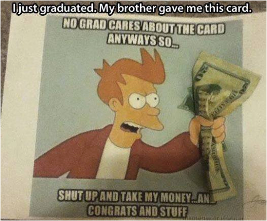 best graduation card ever funny pictures quotes memes