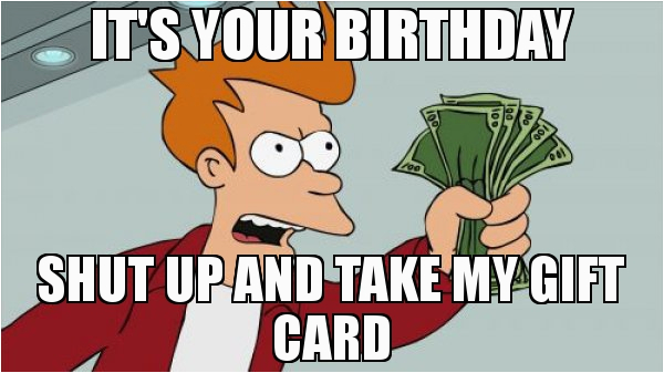 pics for gt shut up and take my money birthday card