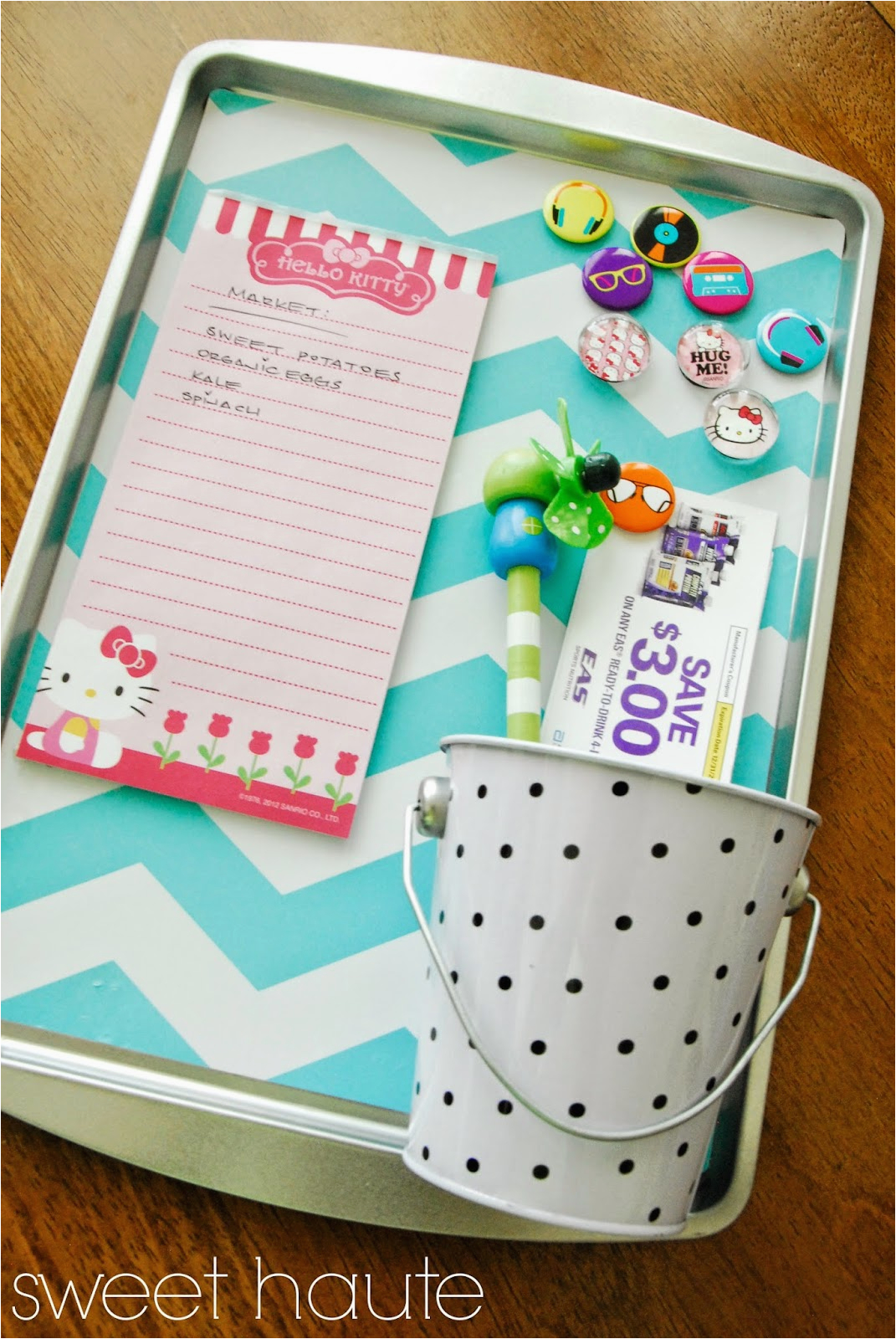 Simple Birthday Gifts For Her Inexpensive Gift Ideas