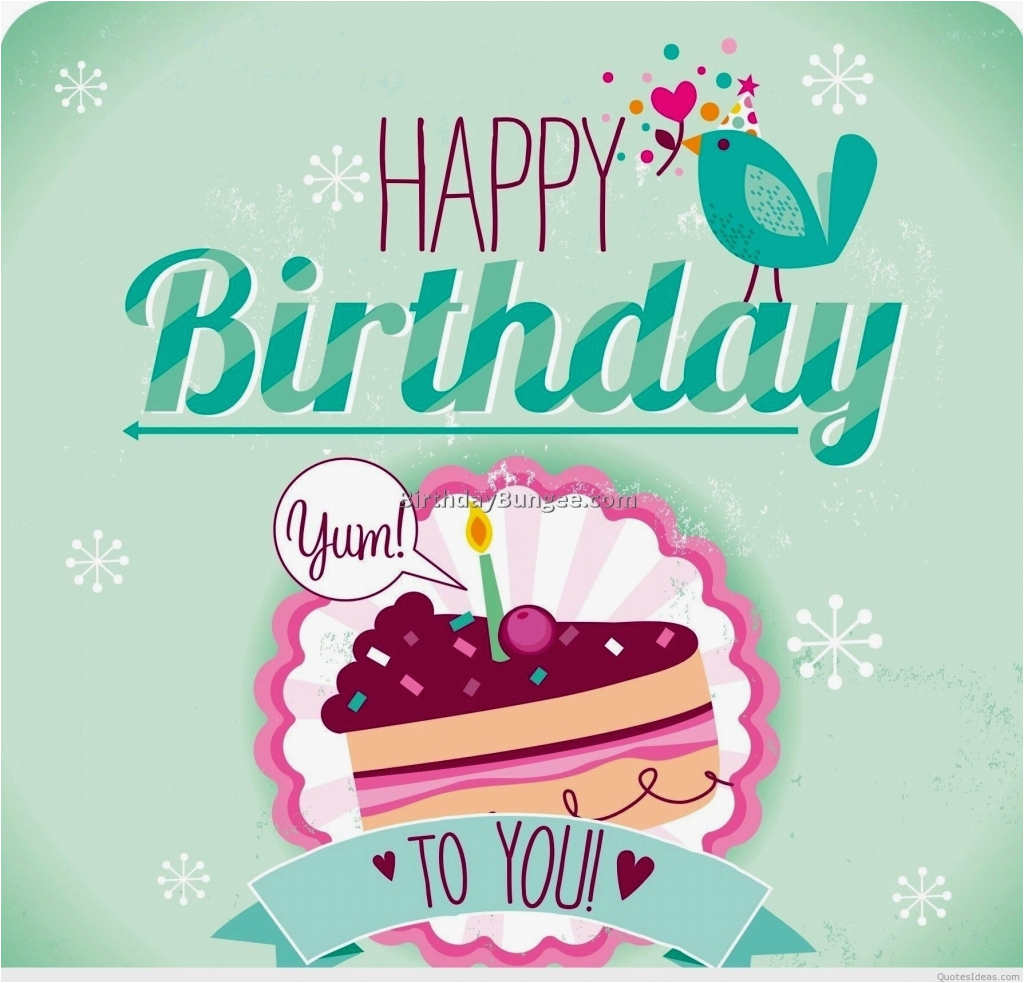 Sing Birthday Cards Email Free Singing Card Design Ideas