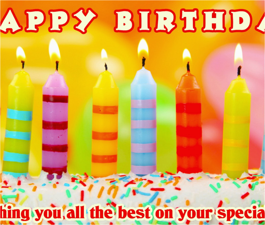 Singing Birthday Cards Free Online For Facebook Card Design Ideas