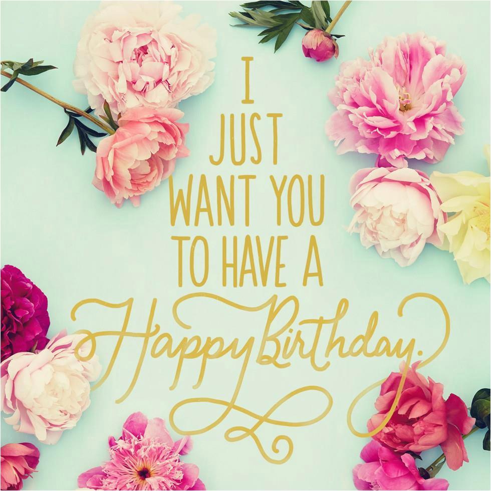 be okay musical birthday card greeting cards hallmark