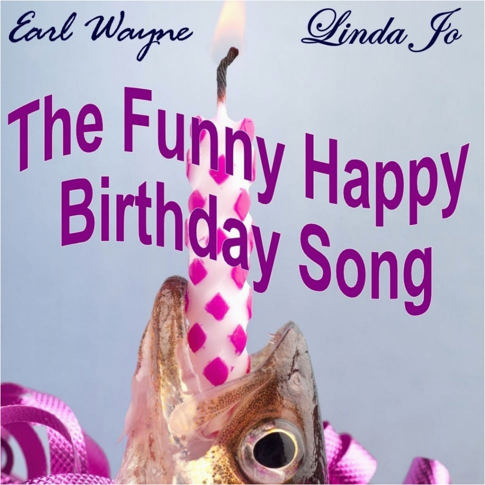 Singing Happy Birthday Cards With Name Greeting Card New Year Greetings