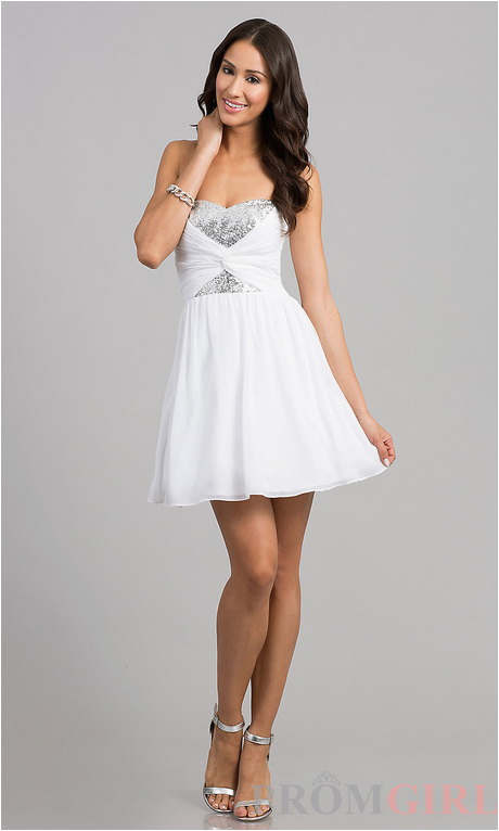 sweet sixteen party dresses