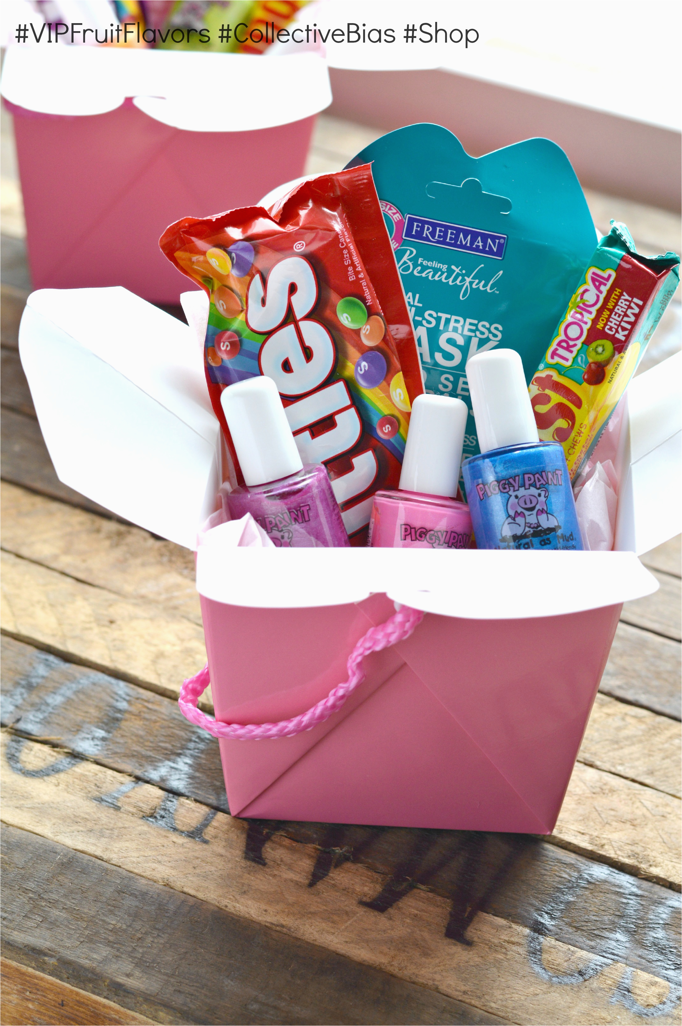 cheap diy birthday gifts for her diy do it your self