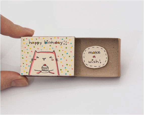 17 best ideas about tiny gifts on pinterest the kid