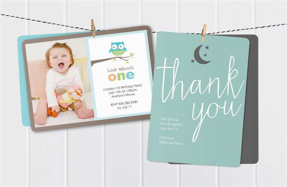 personalised cards design unique photo cards online