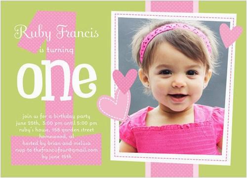 snapfish free custom 5x7 greeting card just pay s h