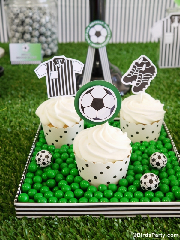 brazil world cup soccer football