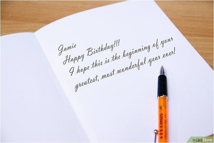 escribir tarjetas c3 banicas de felicitaciones