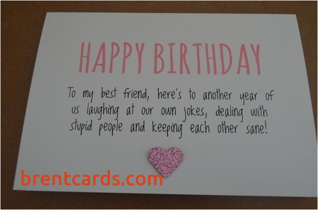 Something to Say In A Birthday Card Nice Things to Say In Birthday Cards Free Card Design Ideas