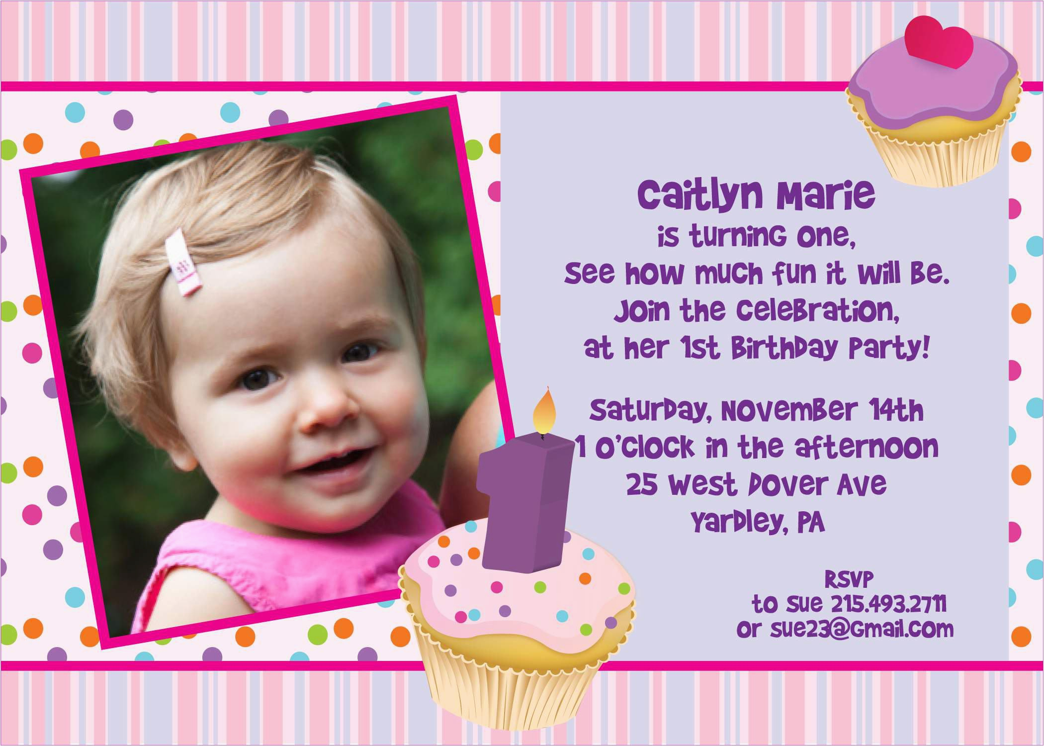 invitation for birthday party of son mangdienthoai com