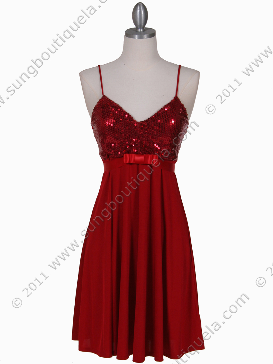 party dresses glitter review fashion online fashion
