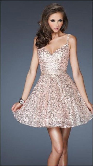 short sparkly dress designs ideas for women designers