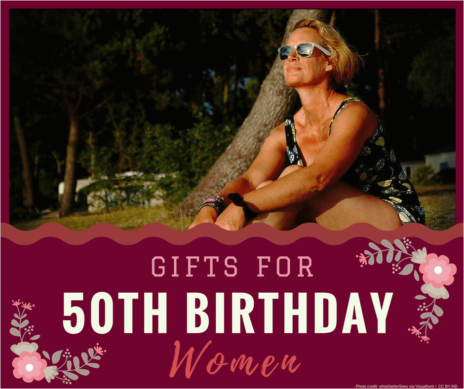 Special 50th Birthday Gifts for Her 20 Best Fathers Day Gifts for 2017