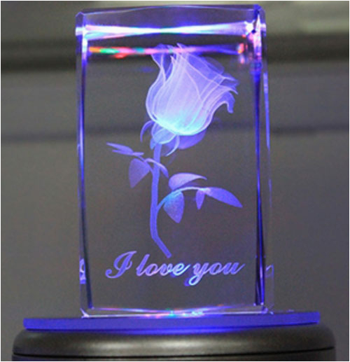 Special Gift For Girlfriend On Her Birthday New Year Ideas Husband Shanila 39 S