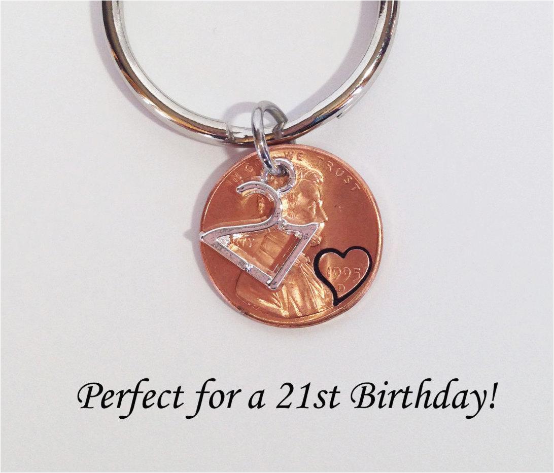 21st birthday personalized 21st birthday gift 21st birthday