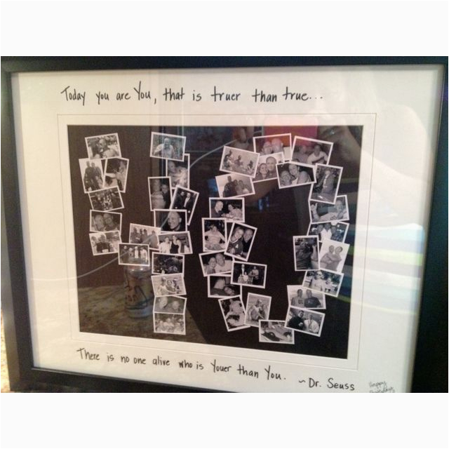 Special Gifts For Her 40th Birthday Best 25 Ideas On Pinterest