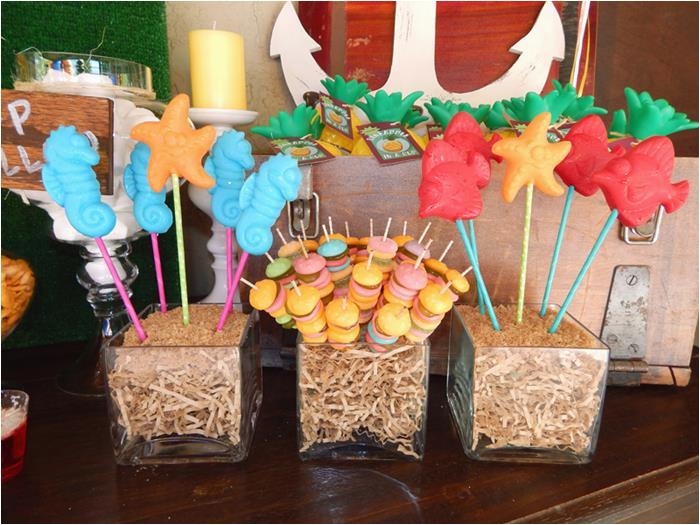 Spongebob Birthday Party Decorations Kara 39 S Party Ideas Spongebob Squarepants Birthday Party