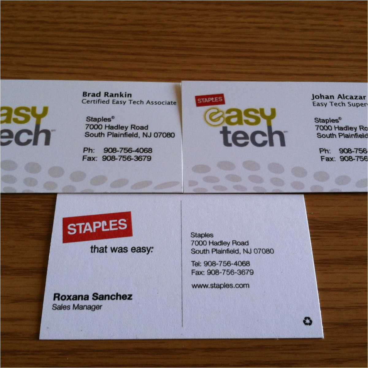 Staples Birthday Cards Business Cards Staples Card Design Ideas