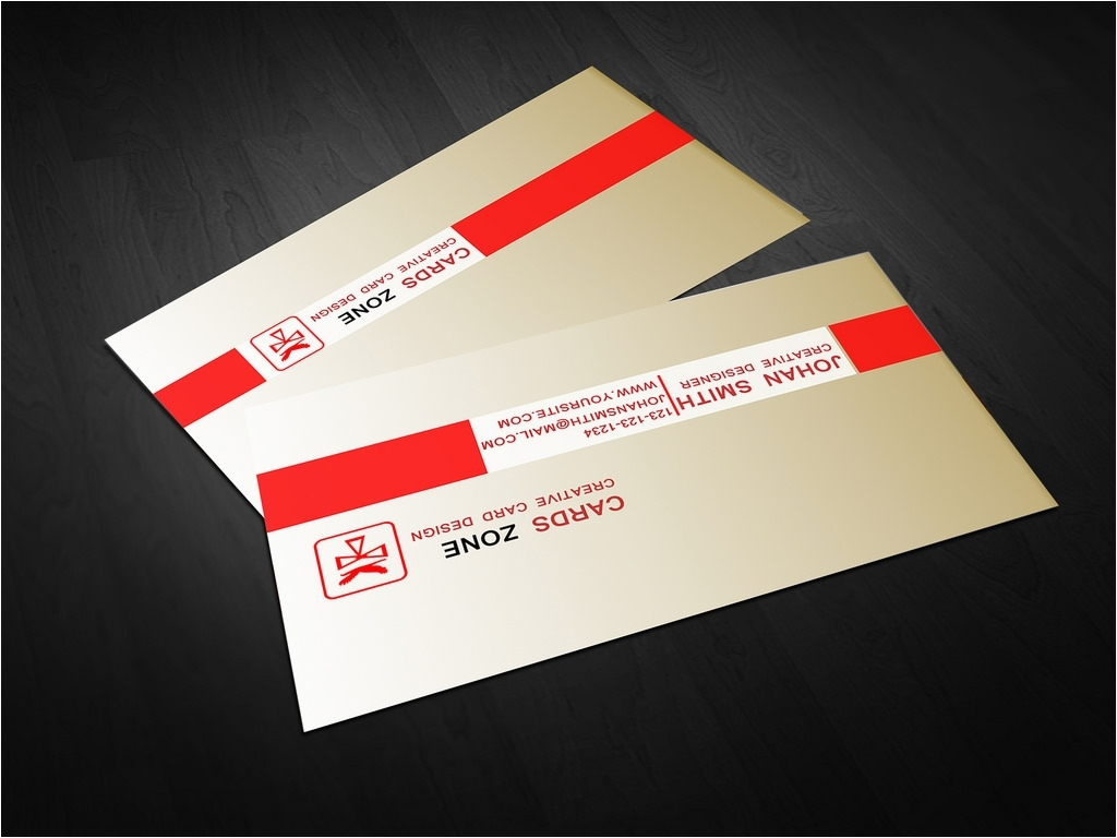 design your own business cards staples