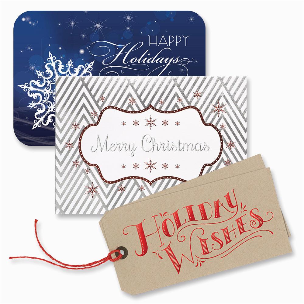 holidaycards staples com