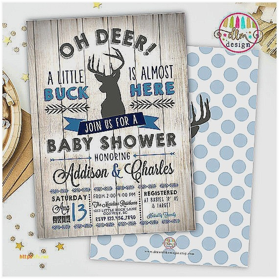 staples invitations baby shower