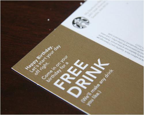 coffee rewards business insider