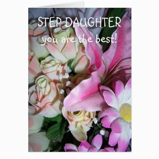 stepdaughter birthday quotes quotesgram