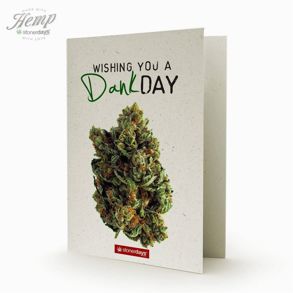 birthday cards for stoners 420wishlist