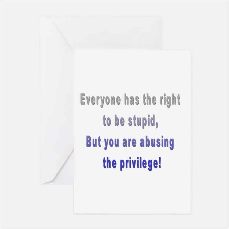 funny suggestive greeting cards card ideas sayings