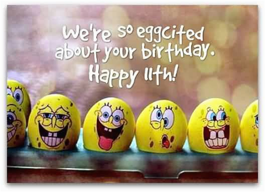 super duper funny birthday wishes for e card nicewishes