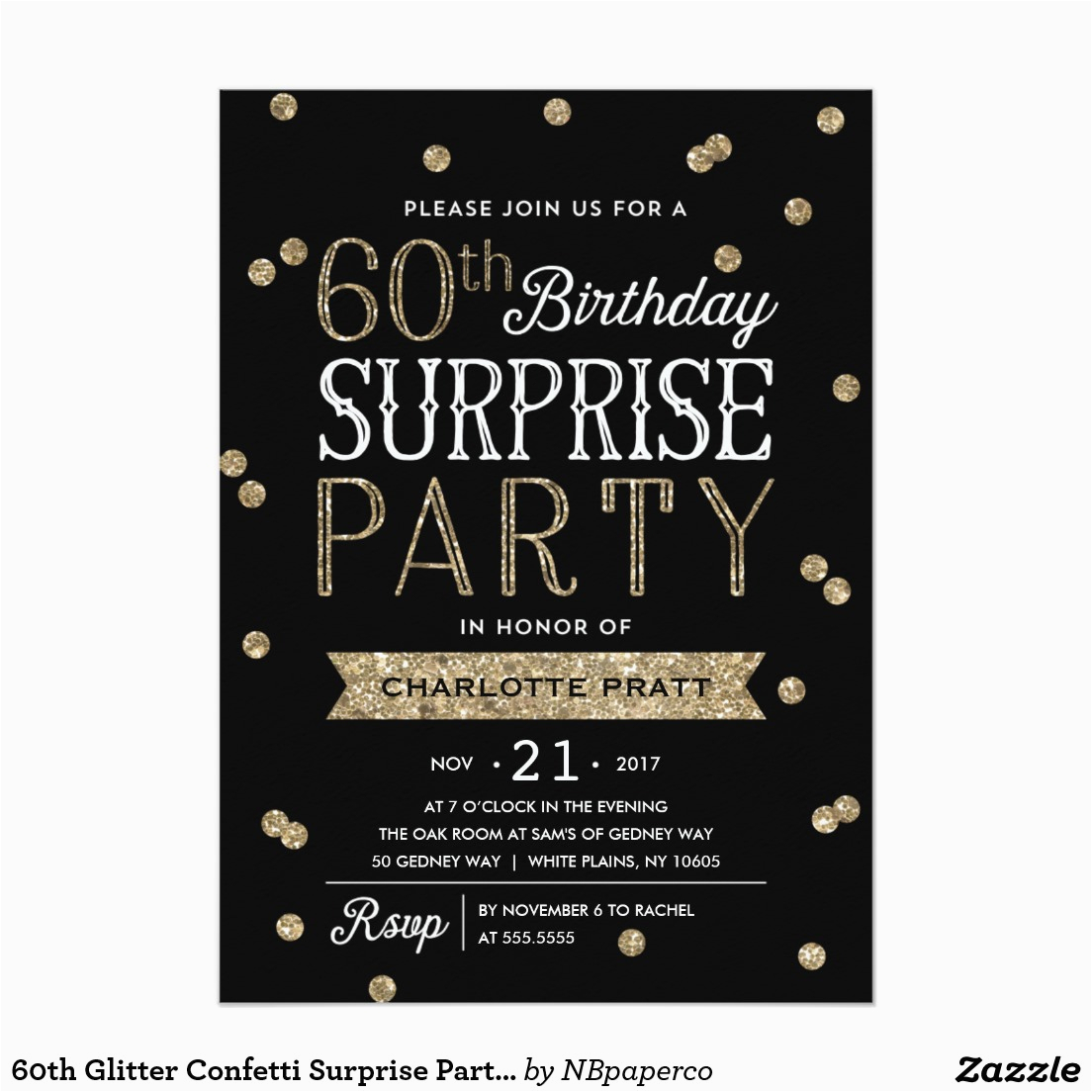 Surprise 80th Birthday Invitation Wording Invitations For Party