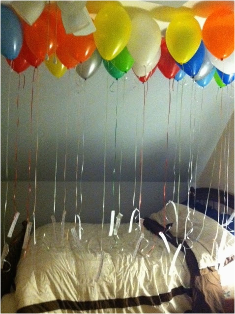 123 best my birthday wishes images on pinterest gifts