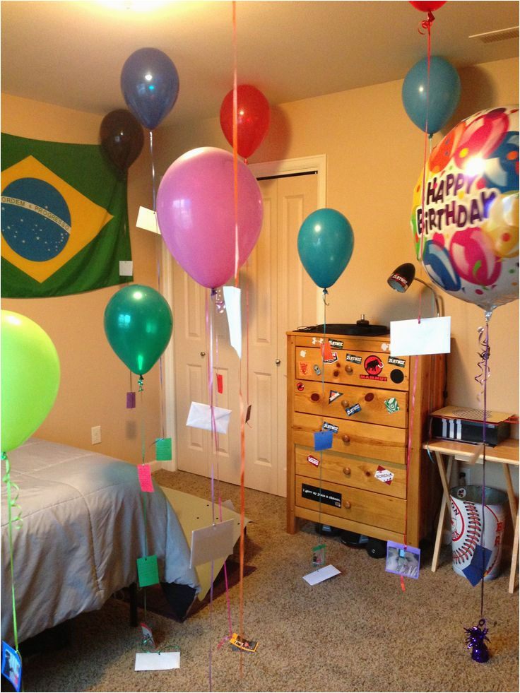 Surprise Birthday Gifts For Her 64 Best Images About How To My Boyfriend On Pinterest