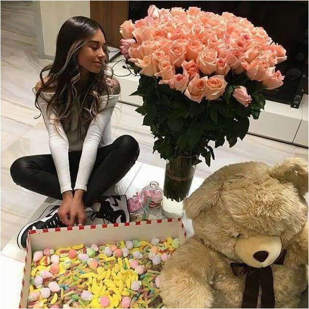 1000 ideas about girlfriend surprises on pinterest