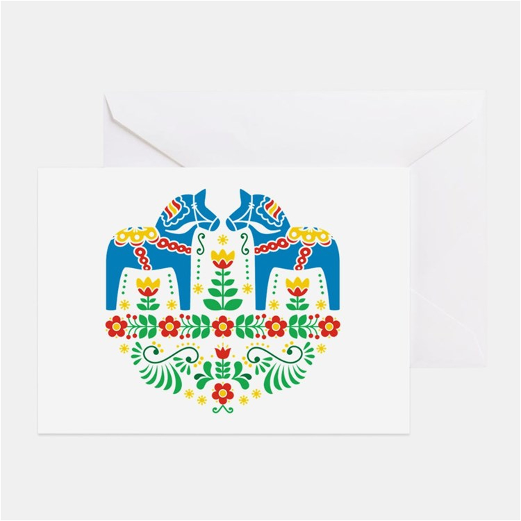 sweden greeting cards card ideas sayings designs