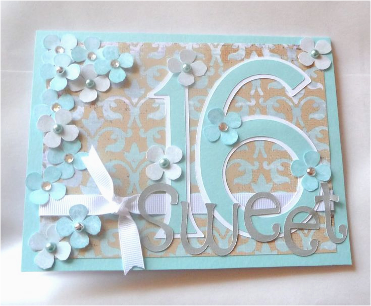 270 best sweet 16 celebrations images on pinterest