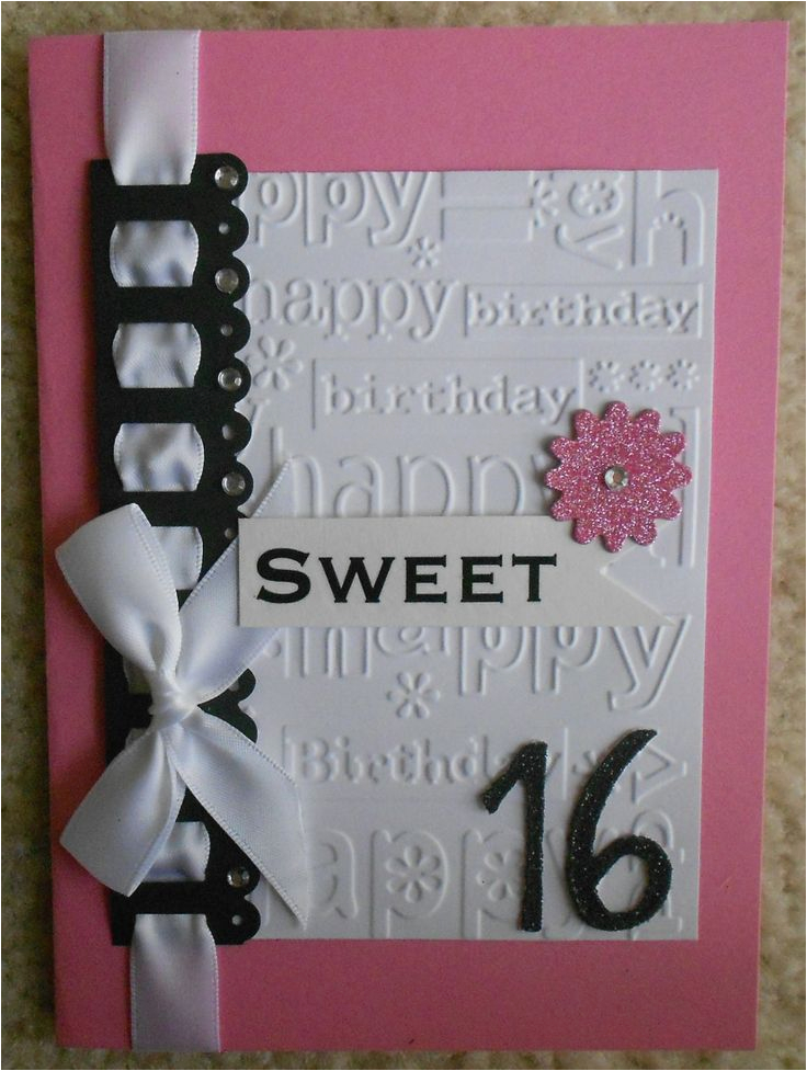 52 best images about girls birthday cards on pinterest