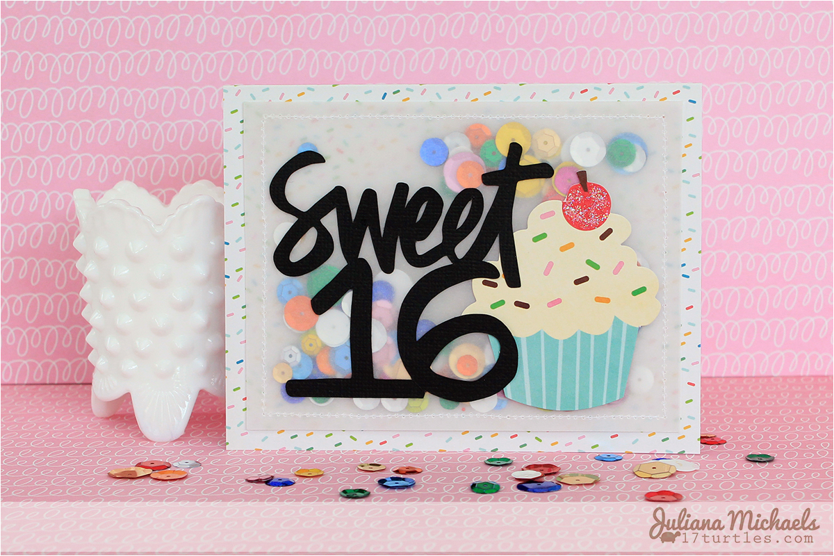 sweet 16 birthday cards for sweet 16 birthday cards card