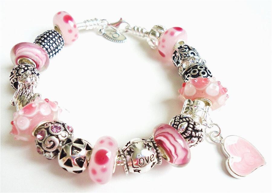 Sweet 16 Birthday Gift Ideas For Her Ebay