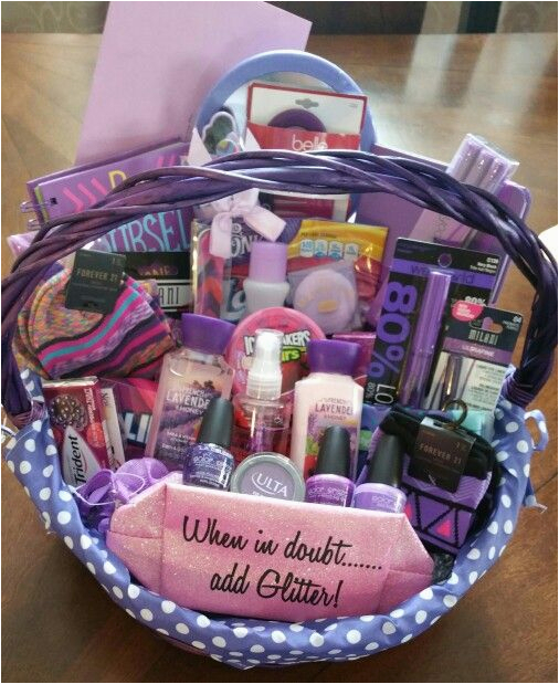 Sweet 16 Birthday Gifts for Her 25 Best Ideas About Sweet 16 Gifts On Pinterest 16