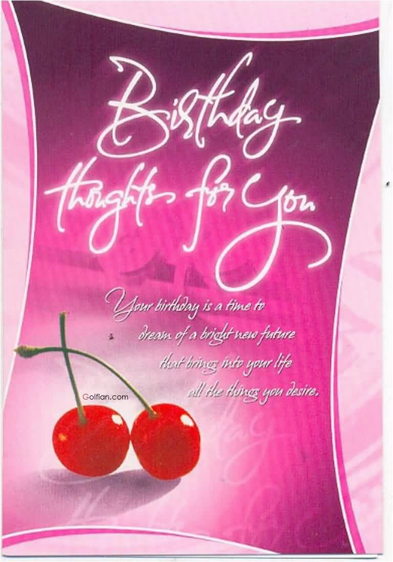 60 best birthday wishes for boyfriend beautiful birthday messages