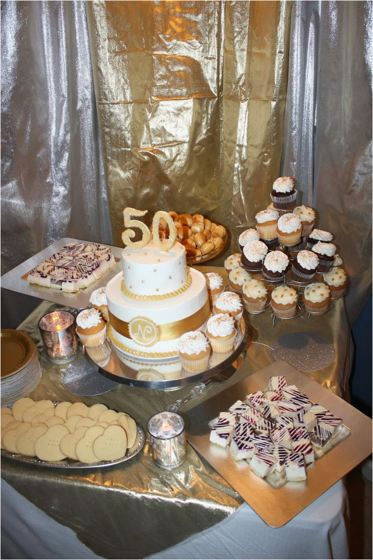 Table Decoration Ideas For 50th Birthday Party 17 Best Images About Mom Bday On Pinterest