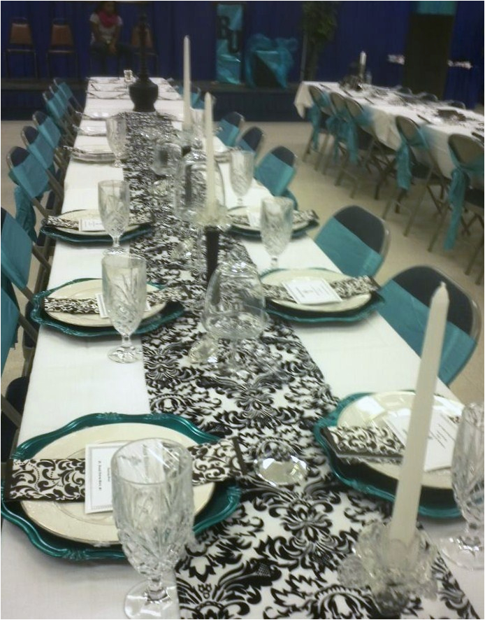 Table Decorations For 90th Birthday Party 42 Best Grandma 39 S Images On Pinterest